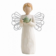 Willow Tree Angel of the kitchen